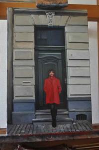 Catharinastraat 7