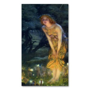 midsummer_eve_with_a_fairy_ring_1908_business_card-rce62636d095b49ec9bd67cf4e5a21649_i579g_8byvr_512