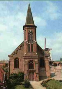 Hoek_N.H.Kerk_1-263x3802