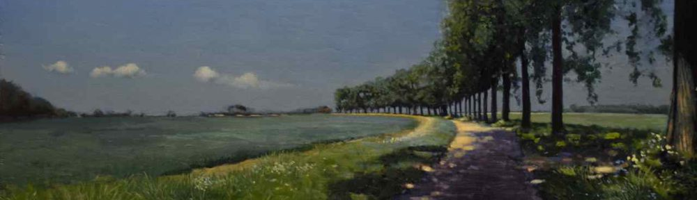 Atelier Roeland van der Kley